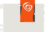 logo-ffn