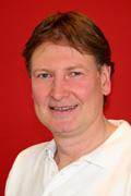 Dott./Univ. Messina Michael Köllisch Facharzt für HNO-Heilkunde