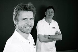 Frank Reintjes