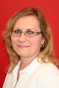 Christine Hering / Arzthelferin